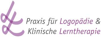 Logo Susanne Birk